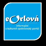 eOrlová